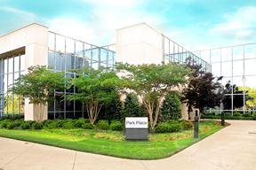 Park Place Office Park