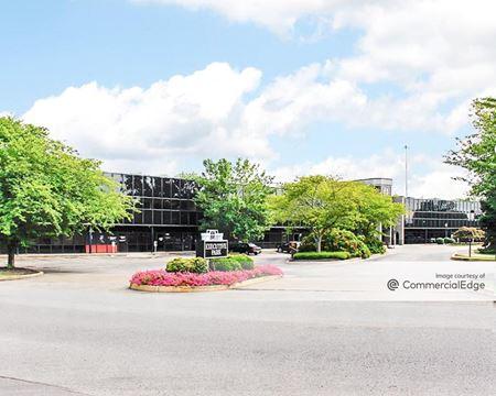 Executive Park - Louisville