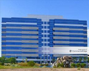 Fountainhead Office Plaza I
