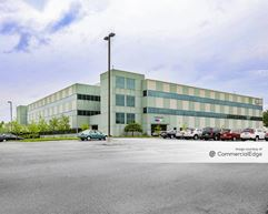 101 West 103rd Street - Indianapolis
