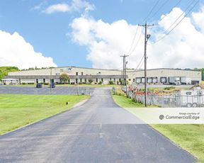 1604 County Hospital Road