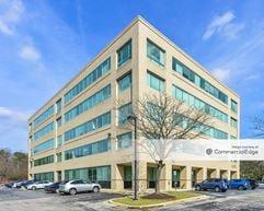 Maryland Corporate Center 4 - Lanham
