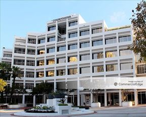 Courvoisier Centre I - Miami