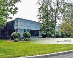 Northpointe Commerce Park - 85 Northpointe Pkwy - Amherst