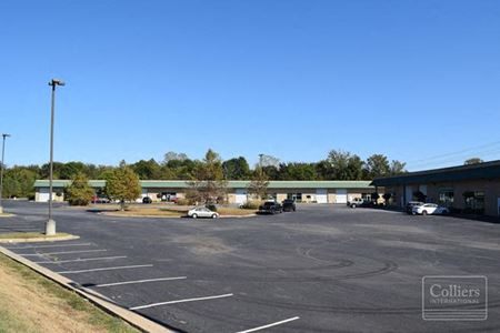 For Sale or Lease: 11419 Stagecoach Rd - Little Rock