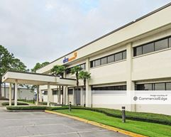 E Federal Credit Union - Baton Rouge