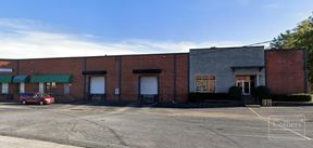 3021 Olympic Industrial Drive