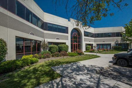 Advantage Building - Boise