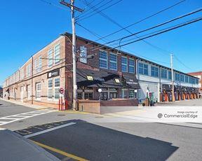 Bridge Street Properties - 1 Bridge Street