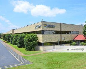 The Polk Center