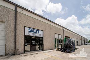 Sentinel One - San Antonio