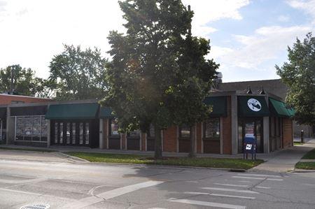 594- 600 Elm Place - Highland Park