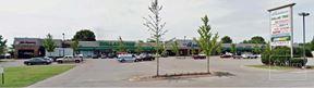 Shops at Enon Springs