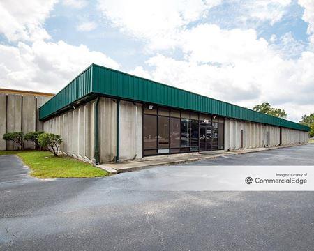 3191 Ashley Phosphate Road - North Charleston