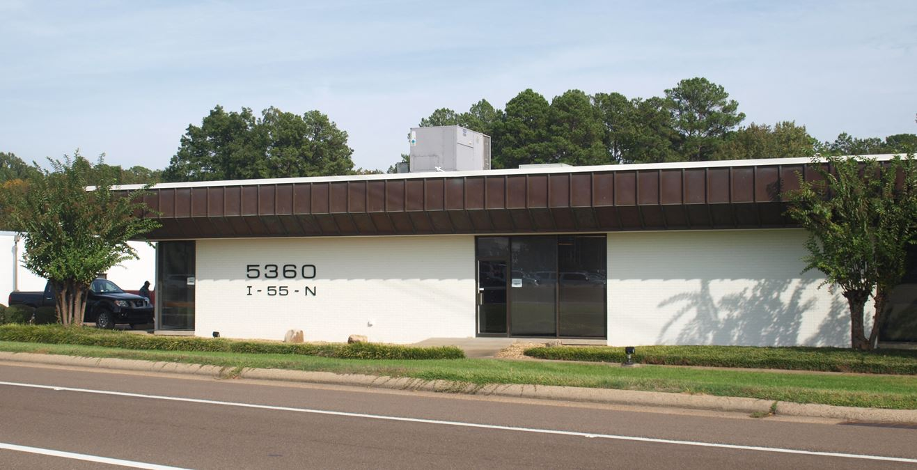 5360 Interstate 55 North