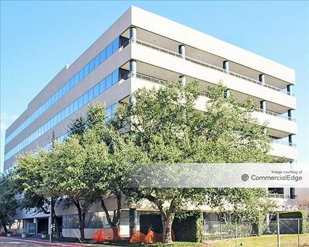 River Oaks Green - Houston