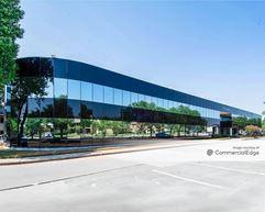 Northcreek Place II - 12170 North Abrams Road - Dallas