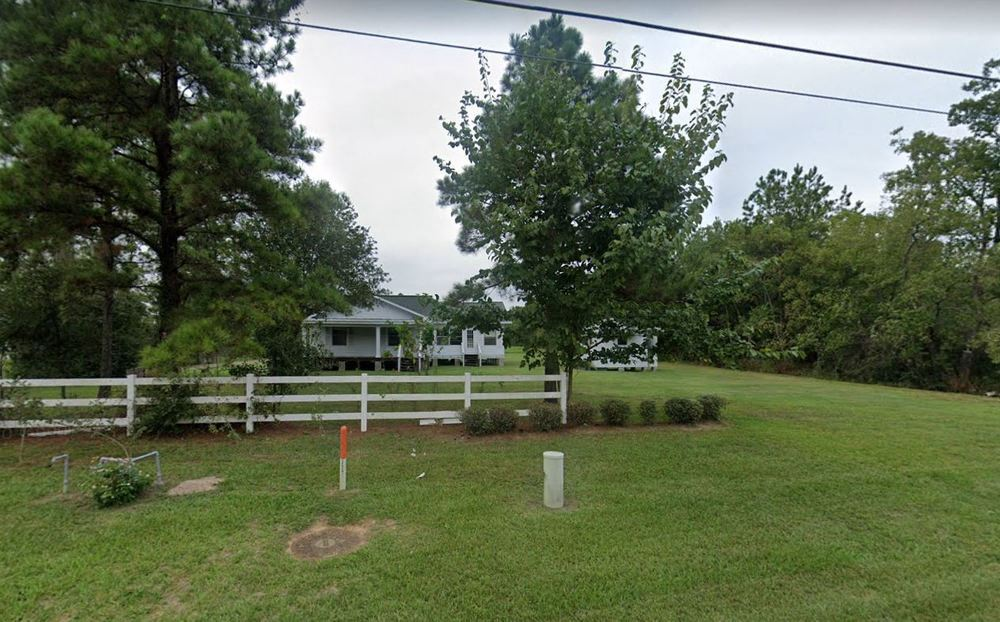 9.0294 Acres of Land with Offices on Spring Cypress