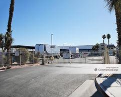 1100 Foremaster Lane - Las Vegas