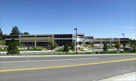 Opus Plaza at Ken Caryl - Littleton