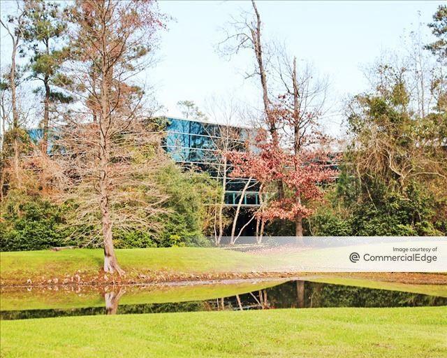 Huntsman Advanced Technology Center