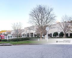 Southwoods Business Center - Buildings 500 & 600 - Atlanta