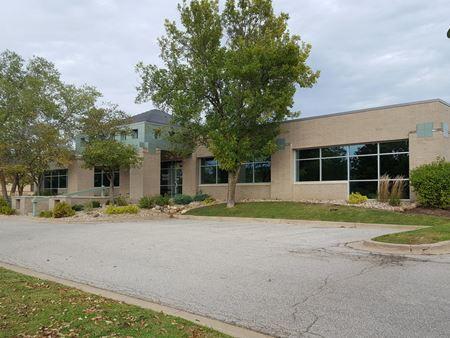 4201 River Center Ct NE - Cedar Rapids