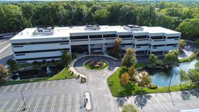 For Lease > Office/Medical Space