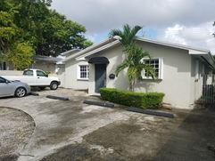 6583 Southwest 39th Terrace - Miami