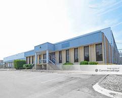 Exchange Duplex & Spring Mills - Arlington