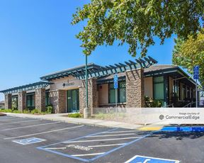 Granite Bay Business Park