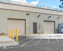 Hunter Corporate Headquarters - San Marcos
