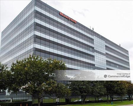 Westchase Point - Houston