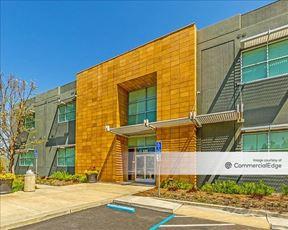 Lakeside Centre - Sunnyvale