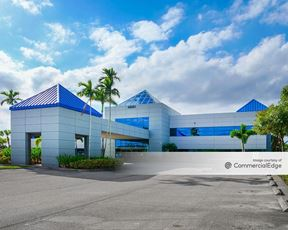 4601 North Congress Avenue - West Palm Beach
