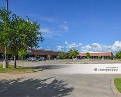 121 Business Center - Grapevine