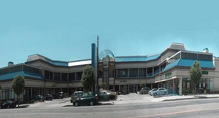 7335 Van Nuys Boulevard Unit 109 - Van Nuys