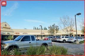 2315 Kuehner Drive - Simi Valley