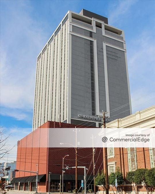 St. Joseph's Professional Building