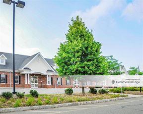 Durham Professional Center