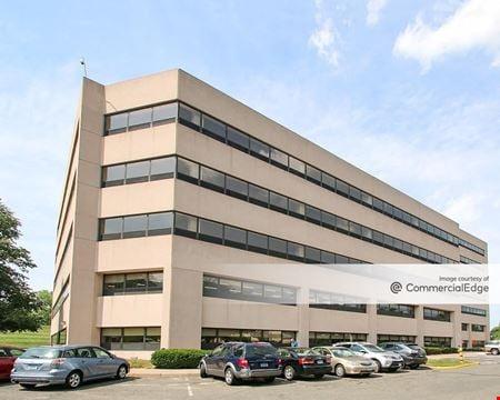 Riverview Square - Building I - East Hartford