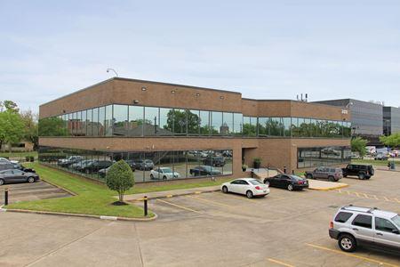 Gray Falls Centre - Houston
