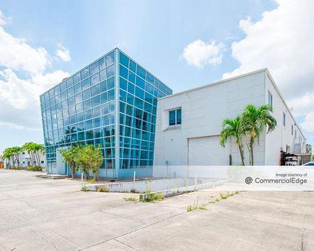 4348 Westroads Drive - West Palm Beach