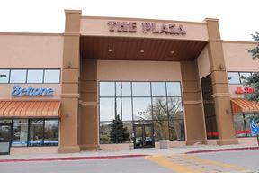 Omaha Plaza