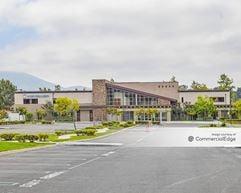 Kaiser Permanente Rancho San Diego Medical Offices - La Mesa