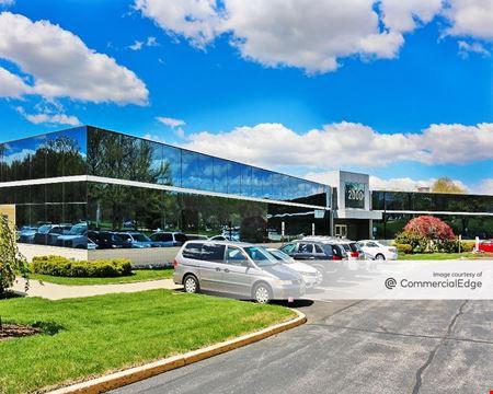 Horizon Corporate Center - 2000 Crawford Place & 3000 Atrium Way - Mount Laurel