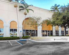 Miramar Business Center - Building B - Miramar