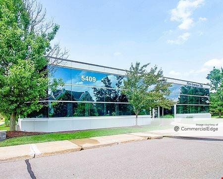 Gateway Centre - Flint