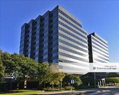 CityNorth 1 - Houston