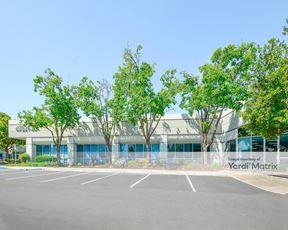 Prologis Park Bayside - 47221-47354 Fremont Blvd & 3811-3839 Spinnaker Court
